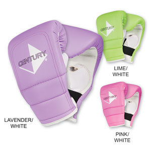 century gloves bag
