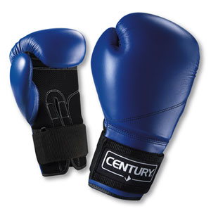 century bag gloves