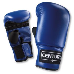 century bag gloves