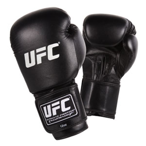 boxing gloves for mma