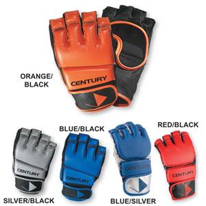 mma training gloves