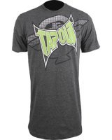 tapout-1