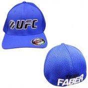 uriah-faber-hat