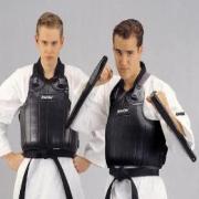 chest protectors