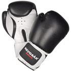kickbxing gloves