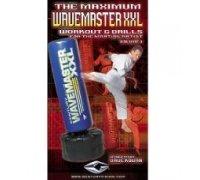 wavemaster xxl-basic-dvd