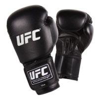 ufc-heavy-bag-glove