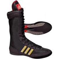 adidas-box-champ-pros
