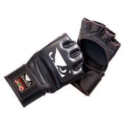 bad-boy-fight-gloves