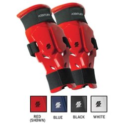 p2 sparring gear