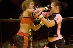 womens fight gloves
