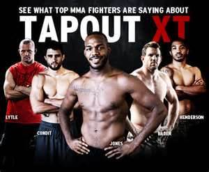 tapout-xt-conditioning