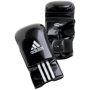 adidas=shadow-bag-glove