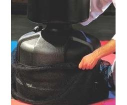 freestanding-bag-bas-cover