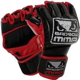 bad-boy-glove
