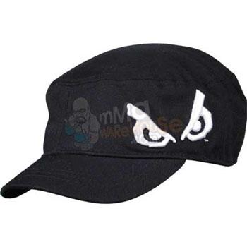 roger-huerta-hat