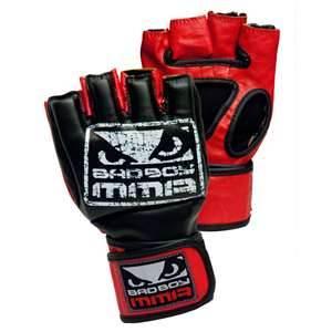 bad-boy-mma-glove