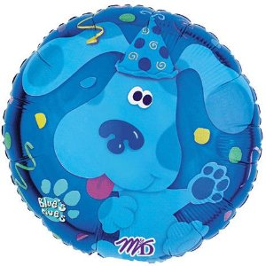 blues-clues-mylar