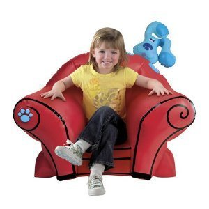 blues-clues-thinking-chair