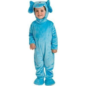 blues-clues-costume
