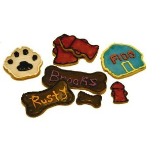 dog-cookie-cutters