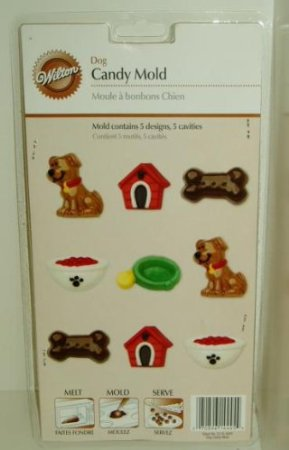 wilton-dog-mold
