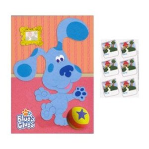 blues-clues-game