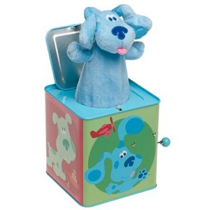 blues-clues-jack-in-the-box