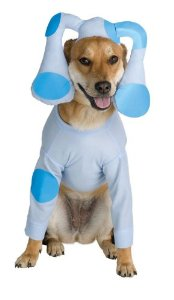blues-clues-dog-costume
