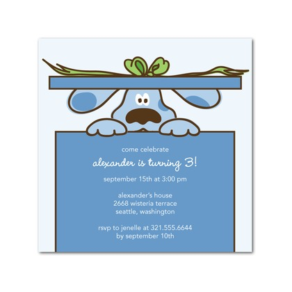 blue's-clues-invitation