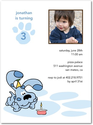 blue's-clues-photo-invitation