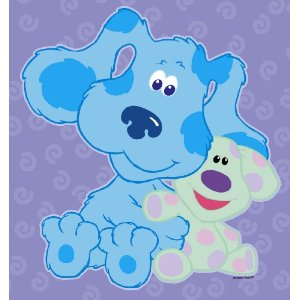 blues-clues-wall-sticker