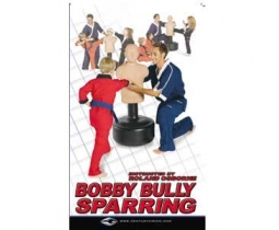 bobby-bully-dvd
