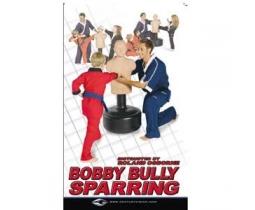 bobby-bully-dvd