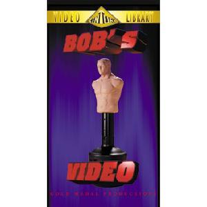 bob-video