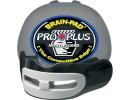 Brain Pad-pro