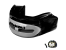 Brain_Pad_Pro_Plus_Mouthguard_by_Century