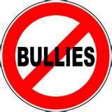 stop-bully