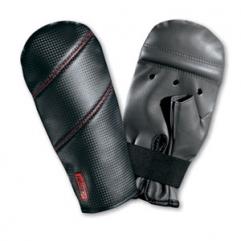 buy bag gloves