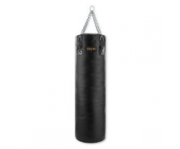 century-gold-heavy-bag