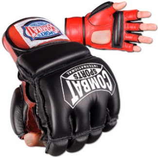 buy bag gloves
