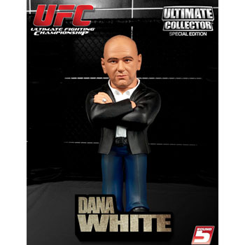 Dana-White-action-figure