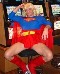 forrest-griffin-superman
