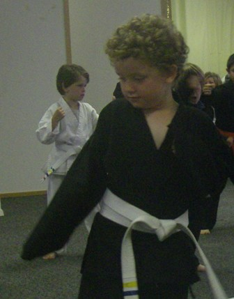 jack white as a kid - photo #17
