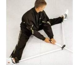 kwon-leg-stretcher