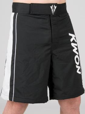 mma clothes