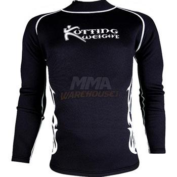 mma-sweatshirt-2