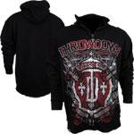 throwdown-hoodie