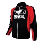 mma-hoodie-1