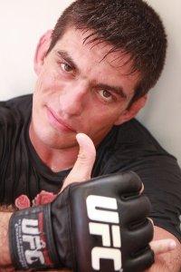paul thiago